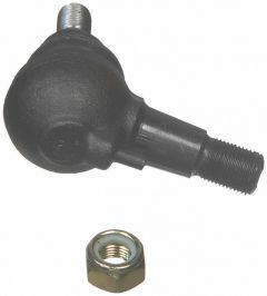 MOOG MOO-K9919 Problem Solver® Suspension Ball Joint Small Image