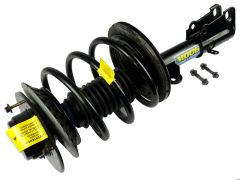 MOOG MOO-ST8561R Problem Solver® Complete Strut Assembly with Lower Mounting Hardware Small Image