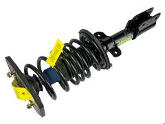 MOOG MOO-ST8569R Problem Solver® Complete Strut Assembly Small Image