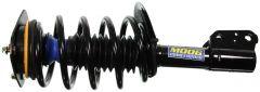 MOOG MOO-ST8572 Problem Solver® Complete Strut Assembly Small Image