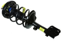 MOOG MOO-ST8596R Problem Solver® Complete Strut Assembly Small Image