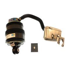 Bilstein BIL-40-076621 B3 OE Replacement™ Black Air Suspension Bag Small Image