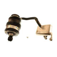 Bilstein BIL-40-116402 B3 OE Replacement™ Black Air Suspension Bag Small Image