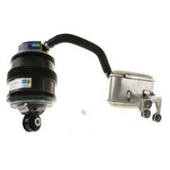 Bilstein BIL-40-116419 B3 OE Replacement™ Black Air Suspension Bag Small Image