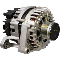 DENSO DEN-211-6019 First Time Fit® Alternator Small Image