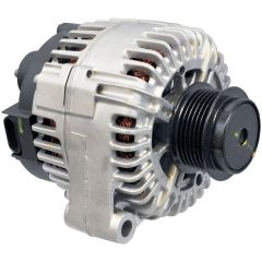 DENSO DEN-211-6020 First Time Fit® Alternator Small Image