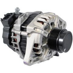 DENSO DEN-211-6033 First Time Fit® Alternator Small Image