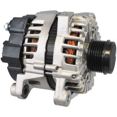 DENSO DEN-211-6034 First Time Fit® Alternator Small Image