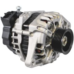 DENSO DEN-211-6035 First Time Fit® Alternator Small Image