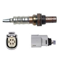DENSO DEN-234-4936 First Time Fit® OE Premium Oxygen Sensor Small Image