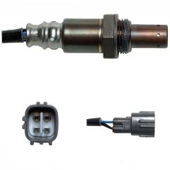 DENSO DEN-234-4947 First Time Fit® OE Premium Oxygen Sensor Small Image