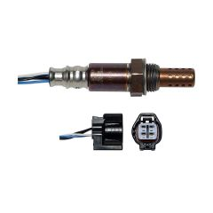 DENSO DEN-234-4951 First Time Fit® OE Premium Oxygen Sensor Small Image