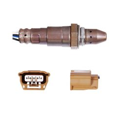 DENSO DEN-234-9133 First Time Fit® OE Premium Air/Fuel Ratio Sensor Small Image