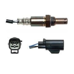 DENSO DEN-234-9150 First Time Fit® OE Premium Air/Fuel Ratio Sensor Small Image