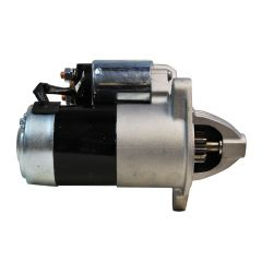 DENSO DEN-281-6018 First Time Fit® OE Premium Starter Motor Small Image