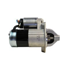 DENSO DEN-281-6019 First Time Fit® OE Premium Starter Motor Small Image