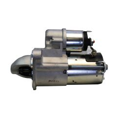 DENSO DEN-281-6020 First Time Fit® Starter Motor Small Image