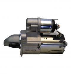 DENSO DEN-281-6022 First Time Fit® OE Premium Starter Motor Small Image
