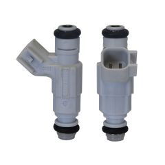 DENSO DEN-297-2006 First Time Fit® OE Premium Fuel Injector Small Image