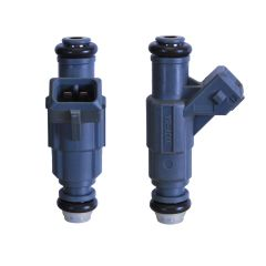 DENSO DEN-297-2014 First Time Fit® OE Premium Fuel Injector Small Image
