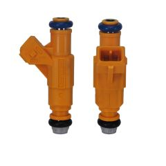 DENSO DEN-297-2015 First Time Fit® OE Premium Fuel Injector Small Image