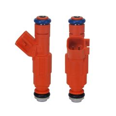 DENSO DEN-297-2016 First Time Fit® OE Premium Fuel Injector Small Image