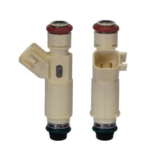 DENSO DEN-297-2019 First Time Fit® OE Premium Fuel Injector Small Image