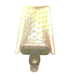 DENSO DEN-952-0092 First Time Fit® OE Premium Fuel Pump Strainer Small Image