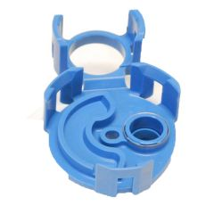 DENSO DEN-952-0093 First Time Fit® OE Premium Fuel Pump Strainer Small Image