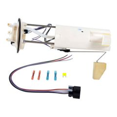 DENSO DEN-953-5129 First Time Fit® Fuel Pump Module Assembly Small Image