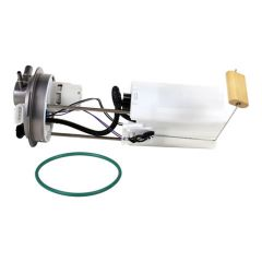 DENSO DEN-953-5130 First Time Fit® Fuel Pump Module Assembly Small Image