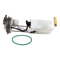 DENSO DEN-953-5131 First Time Fit® Fuel Pump Module Assembly Small Image