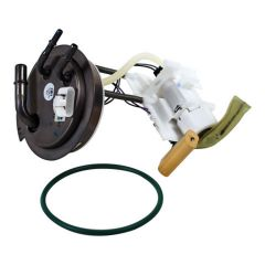 DENSO DEN-953-5133 First Time Fit® Fuel Pump Module Assembly Small Image