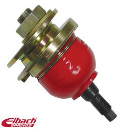 Eibach EIB-5.23410K PRO-ALIGNMENT™ Camber Ball Joint Kit Small Image