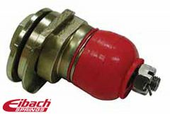 Eibach EIB-5.67135K PRO-ALIGNMENT™ Camber Ball Joint Kit Small Image