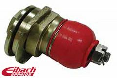 Eibach EIB-5.67155K PRO-ALIGNMENT™ Camber Ball Joint Kit Small Image