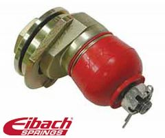 Eibach EIB-5.67195K PRO-ALIGNMENT™ Camber Ball Joint Kit Small Image