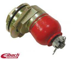 Eibach EIB-5.67320K PRO-ALIGNMENT™ Camber Ball Joint Kit Small Image