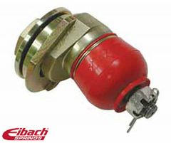 Eibach EIB-5.67340K PRO-ALIGNMENT™ Camber Ball Joint Kit Small Image