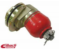 Eibach EIB-5.67350K PRO-ALIGNMENT™ Camber Ball Joint Kit Small Image
