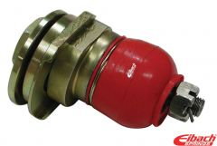 Eibach EIB-5.67525K PRO-ALIGNMENT™ Camber Ball Joint Kit Small Image