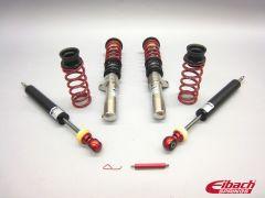Eibach EIB-8598.712 MULTI-PRO-R1™ Coil-Over Kit - (Single Adjustable Damping & Ride-Height) Small Image