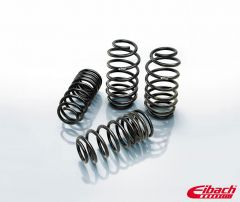 Eibach EIB-E10-79-010-04-22 PRO-KIT™ Performance Coil Spring Lowering Kit - (Set of 4 Springs) Small Image