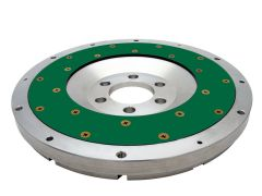 Fidanza FDZ-199241 High Performance Aluminum Lightweight Clutch Flywheel with Replaceable Friction Plate Small Image