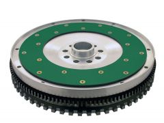 Fidanza FDZ-199681 High Performance Aluminum Lightweight Clutch Flywheel with Replaceable Friction Plate Small Image