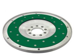 Fidanza FDZ-199801 High Performance Aluminum Lightweight Clutch Flywheel with Replaceable Friction Plate Small Image