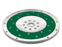 Fidanza FDZ-199991 High Performance Aluminum Lightweight Clutch Flywheel with Replaceable Friction Plate Small Image