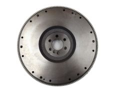 Fidanza FDZ-298570 Nodular Iron Clutch Flywheel Small Image