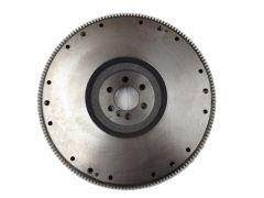Fidanza FDZ-286500 Nodular Iron Clutch Flywheel Small Image