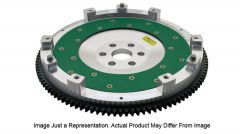 Fidanza FDZ-199961 High Performance Aluminum Lightweight Clutch Flywheel with Replaceable Friction Plate Small Image